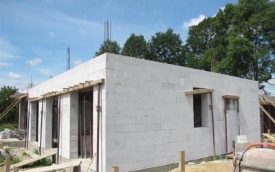 Kako smo gradili zidove i rušili predrasude