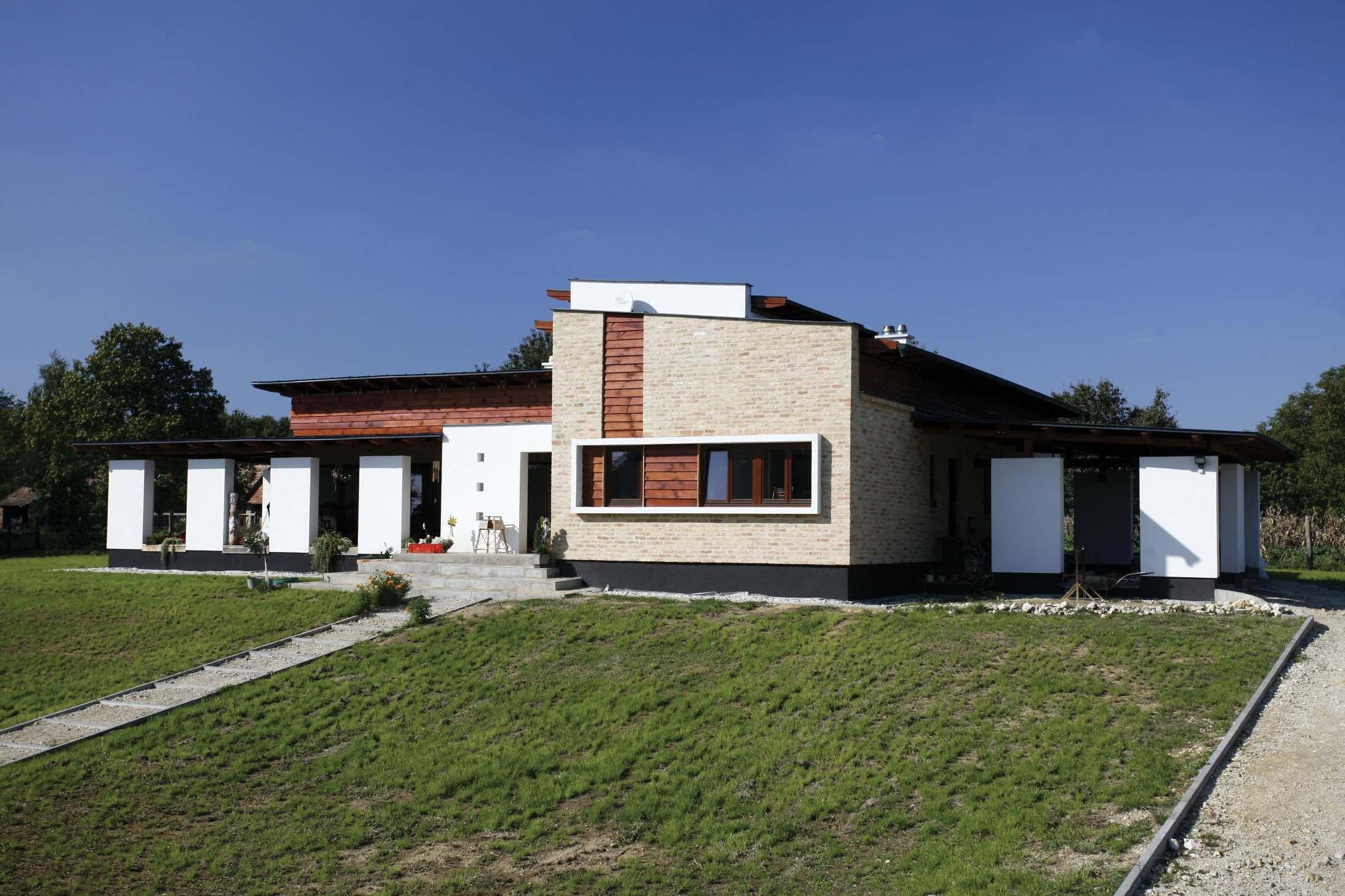 Xella katalog kuća