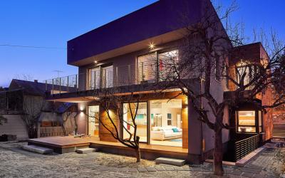 Graditi kuću u današnje vrijeme – da ili ne?