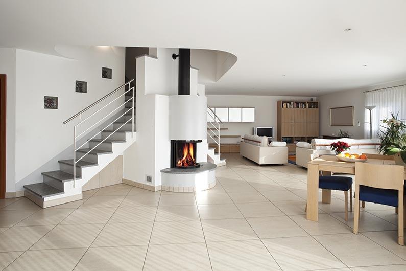 Keramičke pločice – za kupaonicu, kuhinju, terasu, pod ili zid - Gradnja kuće