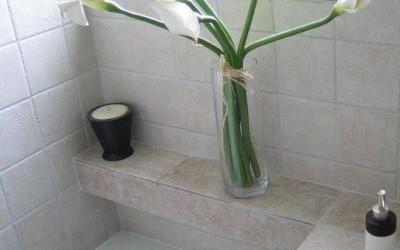 WC i kupaonica u malome prostoru nisu problem