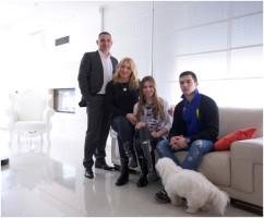 Obitelj-Kos