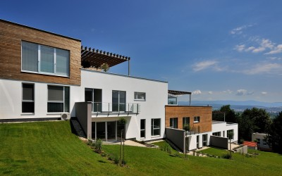 Montažna, polumontažna ili zidana gradnja