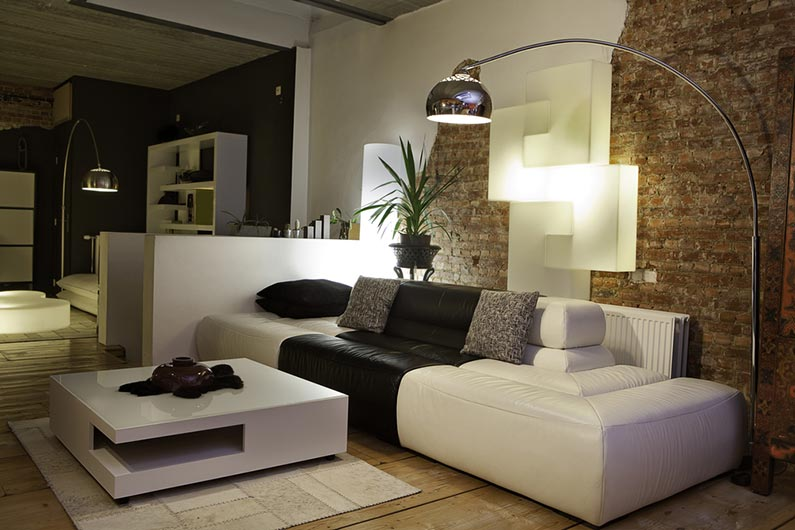10 zahvata za brzo uređenje doma