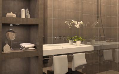 Keramičke pločice – za kupaonicu, kuhinju, terasu, pod ili zid