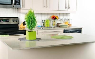 Mala kuhinja – funkcionalna i praktična