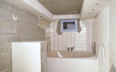 Ventilacija i ventilacijski sustav u kući