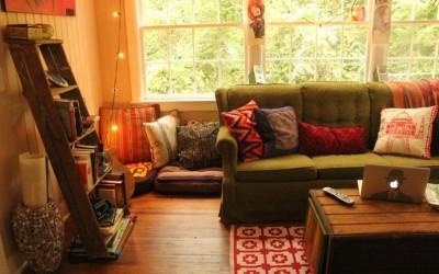 13 stilova uređenja kuće plus muško/ženski pristup