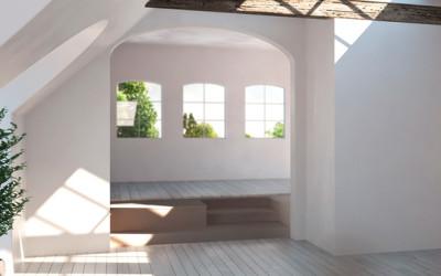 Zidovi od Ytonga – prednosti i načini gradnje