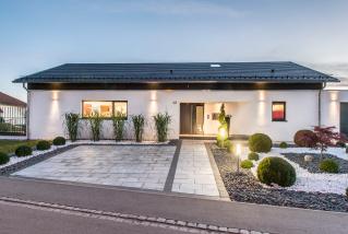 Hodnik – vitalni, ali često zanemareni dio doma