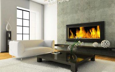 Kamini od Ytonga – vatra u srcu doma