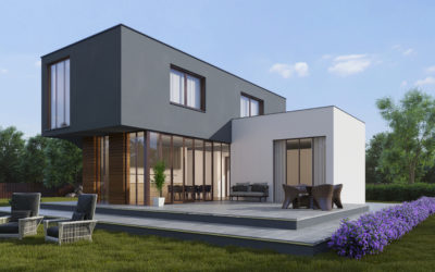 Gradnja kuće u Hrvatskoj