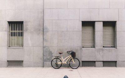 Ventiliranom fasadom do povećanja energetske učinkovitosti