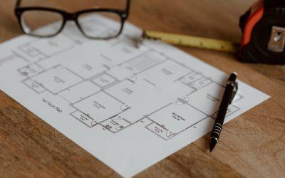 Glavni, izvedbeni, tipski i projekt uklanjanja građevine – Detalji pravilnika, što morate imati napravljeno.
